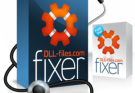 DLL Files Fixer 2020 Crack + Key Full Version Full Lifetime