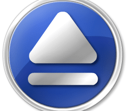 Backup4all Pro Crack Full Version Download 2020