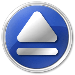 Backup4all Pro 8.7 Crack With Activation Key Download 2020 [Updated]