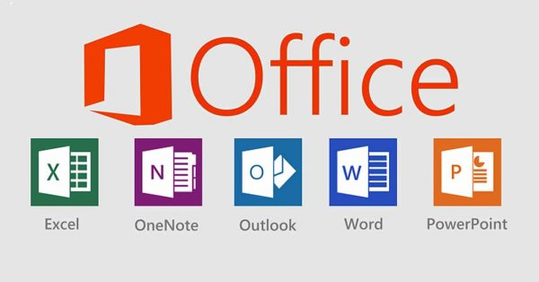 Microsoft Office 2022 Product Key Full Crack Free Download
