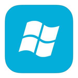 Actual Window Manager 8.14.3 Crack + License Key For Lifetime