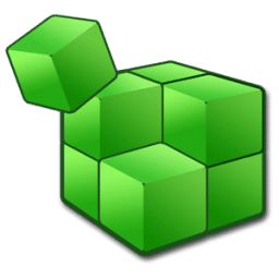 Auslogics Registry Cleaner Pro 8.4.0.2 + Crack Full Version