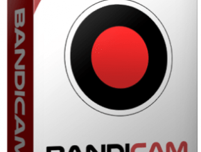 Bandicam Crack 4.5.6.1647 Latest Version 2020 Full Download