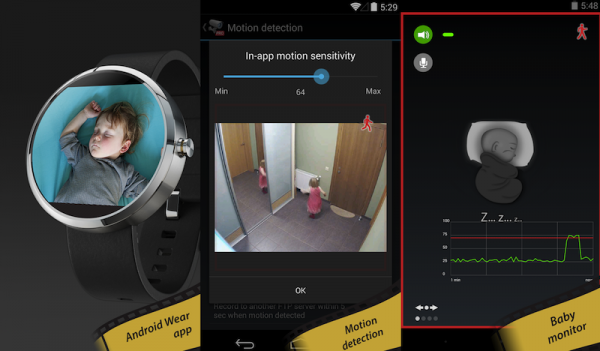 TinyCam Monitor PRO v14.7.4 Cracked Full Version Download