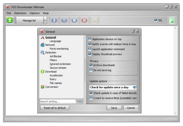 VSO Downloader Ultimate 5.1.1.71 Crack + Serial key 2021