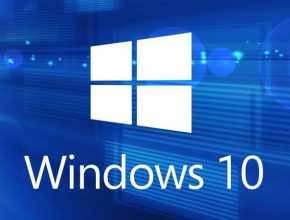 Windows 10 Product Keys Free for You