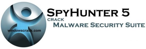 SpyHunter 5 Crack Incl Email & Password Full 100% Working