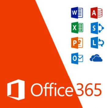 Microsoft office 365 Product Key Crack Full Free (100%Working Guarante)