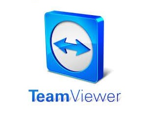TeamViewer 15.9.4 Crack With License Key 2020 [Latest]