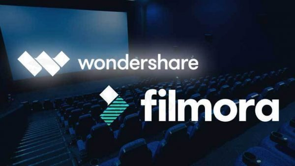 Wondershare Filmora 10.1.0.19 Crack With Key Download [Latest 2021]