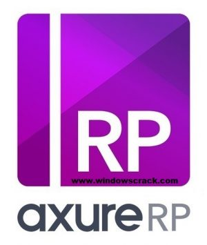 Axure RP Pro 9.0.0.3716 Crack + License Key 2020 [Latest]