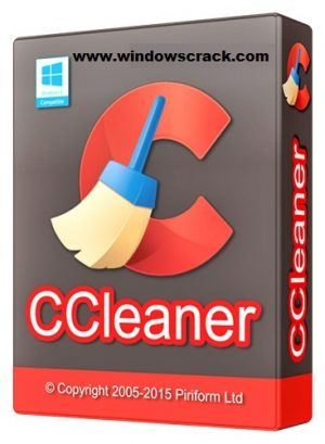 CCleaner Professional 5.71.7971 Crack 2020 + License Key Full Version [Latest]