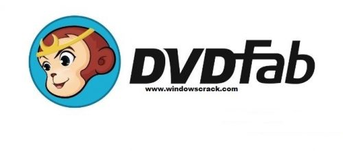 DVDFab 11.1.0.1 Crack With Keygen 2020 Full Version [LifeTime]