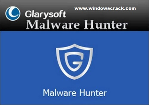Glarysoft Malware Hunter PRO 1.107.0.698 With Crack Key 2020 [Latest]