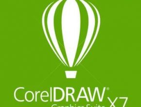 CorelDRAW Graphics Suite X7 Crack with Serial Number 2020