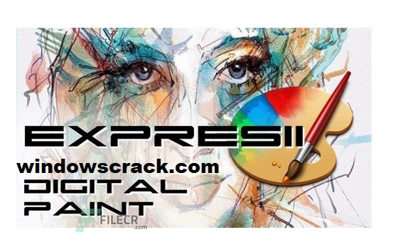 Expresii 2020.11.01 Crack Full Version Free Download [Latest]
