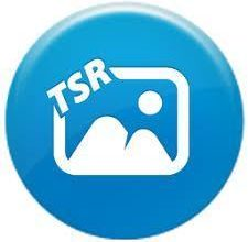 TSR Watermark Image Pro 3.6.1.1 Crack incl Keygen (Latest)