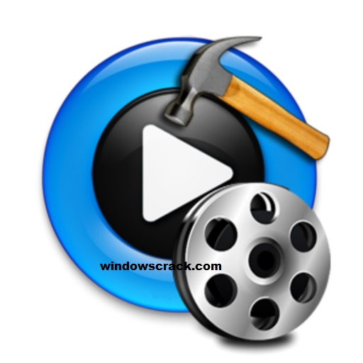 Stellar Phoenix Video Repair 5.0.0.2 Crack + Activation Key 2021 [Latest]