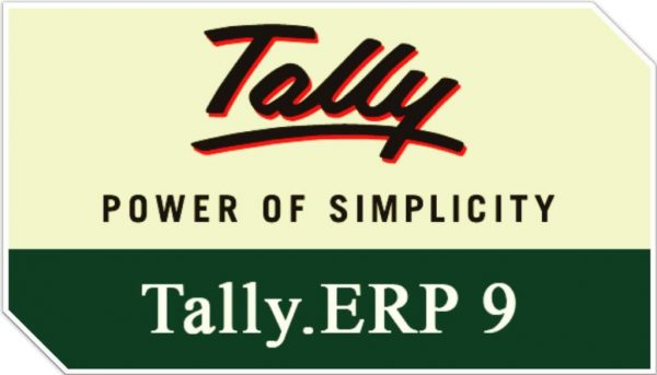 Tally ERP 9 Crack Release 6.6 With Serial Key
