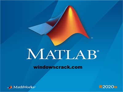 MATLAB R2020a Crack With License Key & Torrent Download [2020]